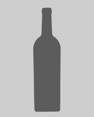 Saxum Red Booker Vineyard 2017 (1.5L)